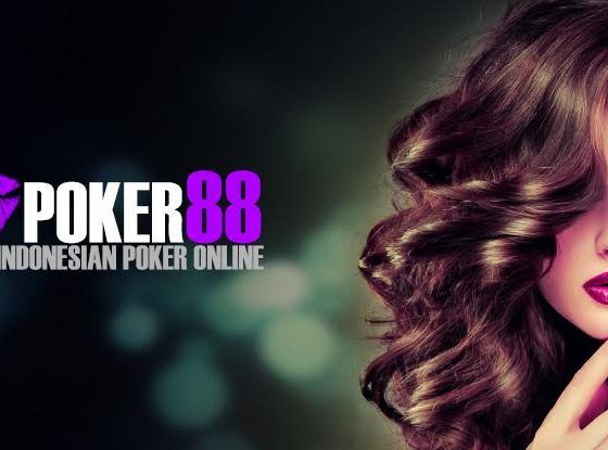 Online Poker I Wager You Will Certainly Have a Good Time
