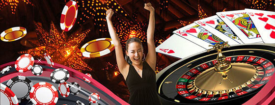 Picking an Online Casino - Traps you need to look out for