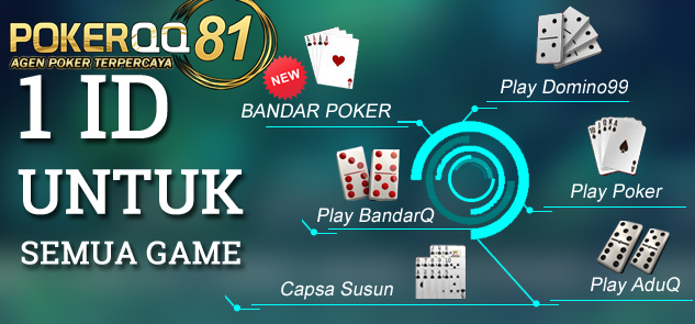 Instantaneous Casino Poker Incentive Demands Function Prior To Award