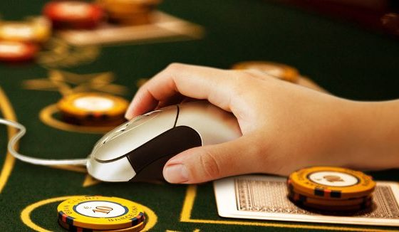 Online Poker Athletes Vs Online Poker Gamblers
