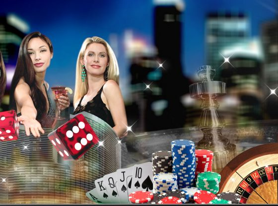 New Gambling Enterprise Gamings - Those Requirements New Casino Site Gamings?