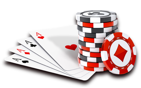 Free Online Texas Hold'em Calculators - Are They Any kind of Excellent?