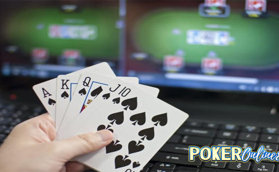 Video Poker - Online Slot Machines with Skill