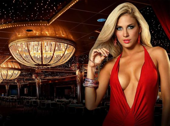 Can Play Online Casino Craps