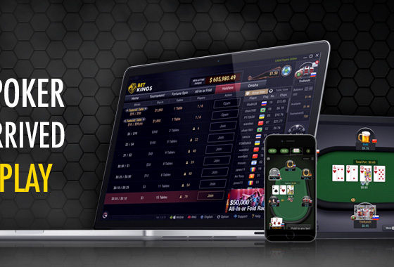 Advantages of Online Gambling: Top Factors to Wager Online
