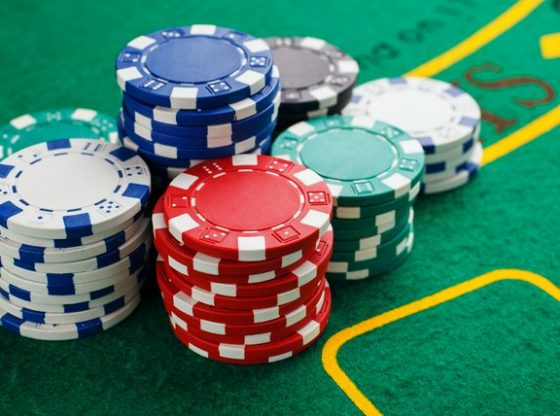 Present For Poker Players