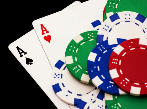 Blackjack Money Management: Strategy to Maximize Your Winnings