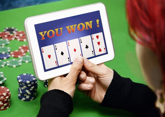 Discovering the Very Best Casino Rewards Online