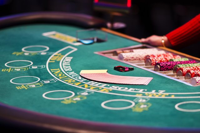 Live roulette Machines for the Budget Plan Minded