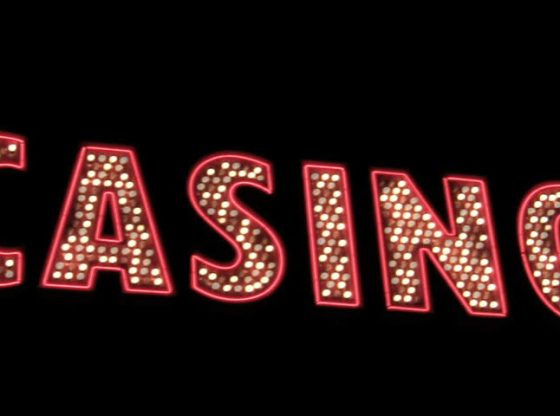 Importance of casino reviews and its benefits