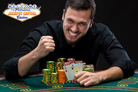 Methods I Make Use Of to Enhance My Possibilities of Winning at Live Roulette Any Place on the Table