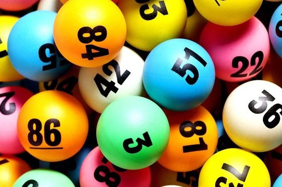 Lottery and also Casino Book - Essential Summary
