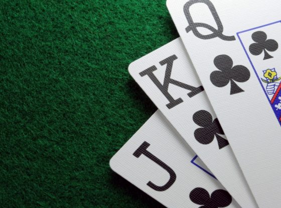 Exactly How To Play Texas Holdem Poker Online