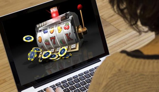 What Net Casino or Online Pc Gaming is?