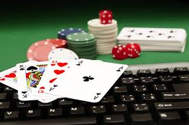 Knowing the Basic Rules - Knowledge of Casino