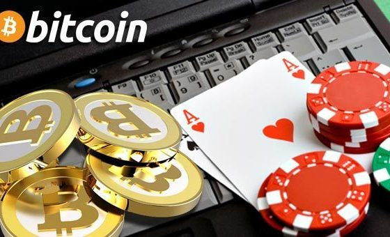 Best Bitcoin Casino Bonuses in 2019