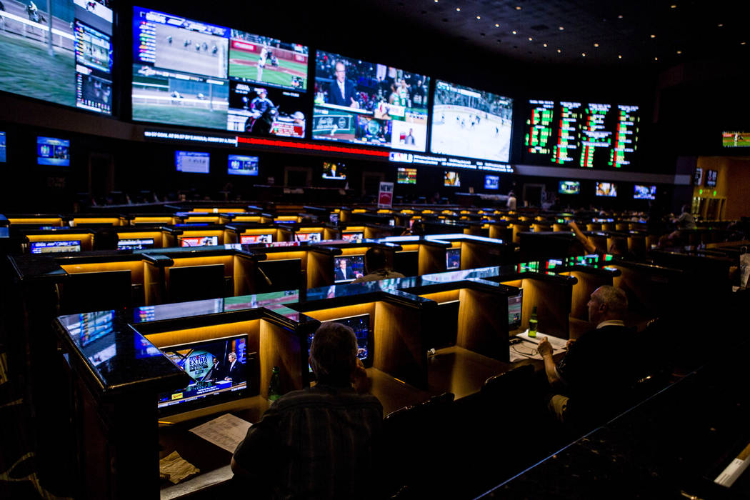 Online Sports Betting - How to Wager Online and also Success