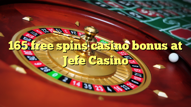 Free Bonus Slots available For Casino Lovers