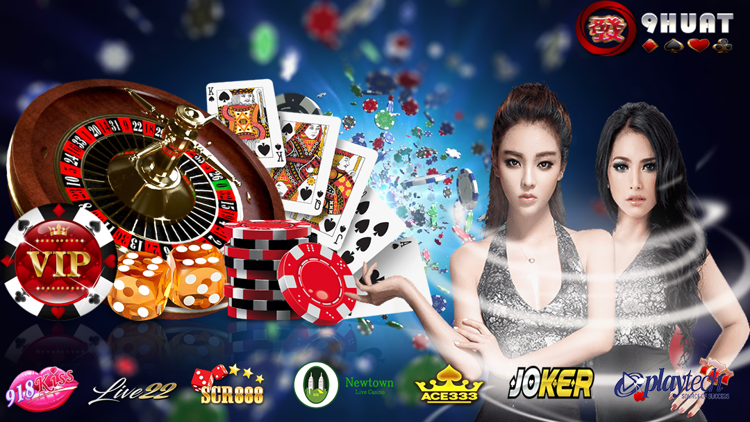 Crucial Tips For Potential Online Casino Players