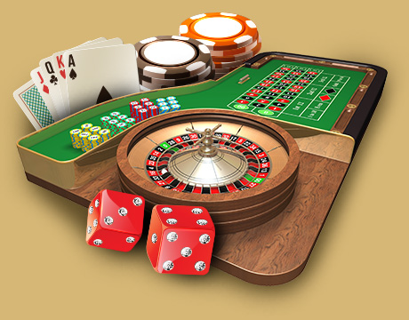 Kyrgyzstan Casino gambling enterprises