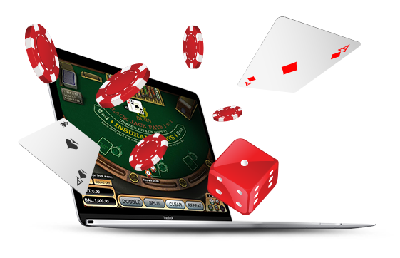 Enjoyable Casino Occasions for Your Houseparty