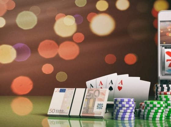 Internet Online Casino Players Can Download