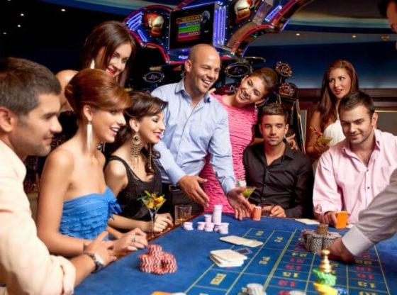 What Makes Such Online Gambling Sites Better Than Others?