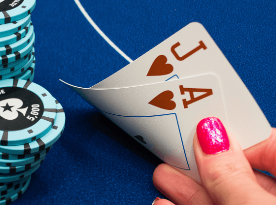 Why you should look for some new Microgaming casinos?