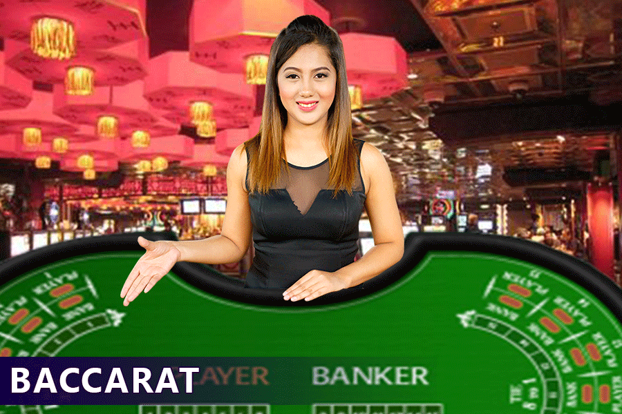 Tips on betting online