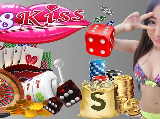 Online Gambling Site Ideas And Also Gambling Pointers