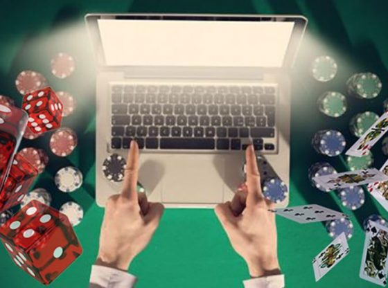 Supply Picks 101- The Distinction In Between Trading and Gambling