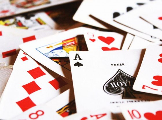 Exactly how to Beat a Texas Hold'em Bot in Online Texas Hold'em
