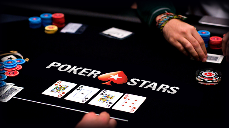 Intrigued Gamblers Start Out With Online Casino Site