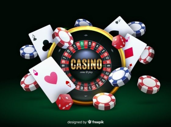 Are Juegos Online Casinos