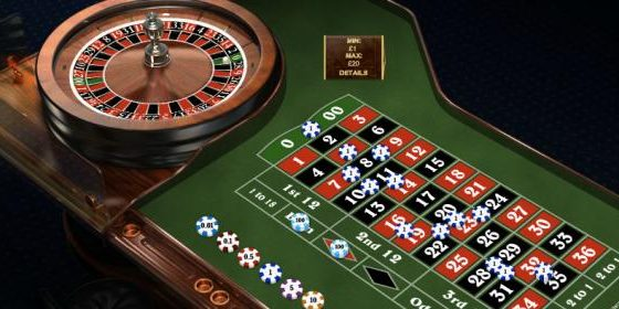 Online Gambling Reviews - Who Are Some of the Top Poker Rooms & Casino Contenders?
