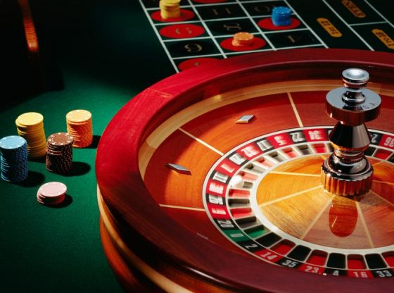 Roulette Software - The Best Way to Win at Roulette
