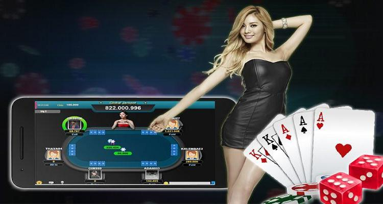 Leading Things to Look for When Buying Quality Poker Table