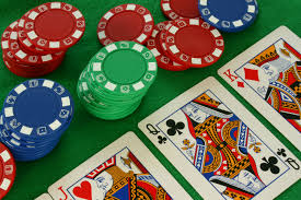 How to Buy Old Casino Poker Chips Made of Clay