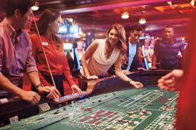 Gambling on a Diabetic Drug and Bladder Cancer