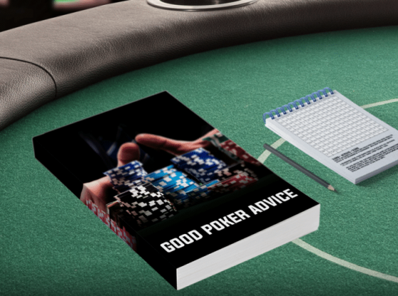 Wish to Discover more Concerning Succeeding With Online Poker Tournaments?