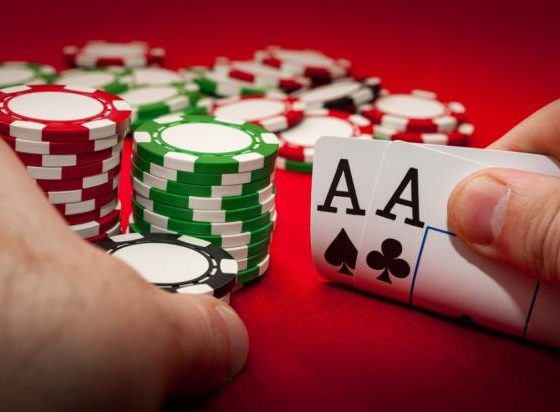 Poker Room Review - Party Poker