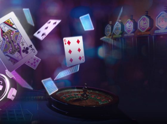 Bookmakers, Casinos, Their Margins and What Not To Do