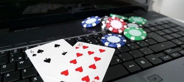 Exactly how to Choose an Online Poker Site
