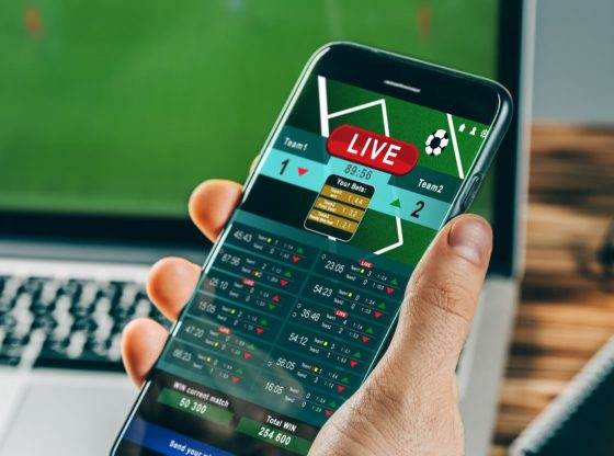 Easy Ways To Win Football Bets
