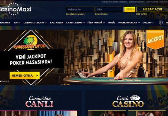 Making Money With Online Gambling Possible