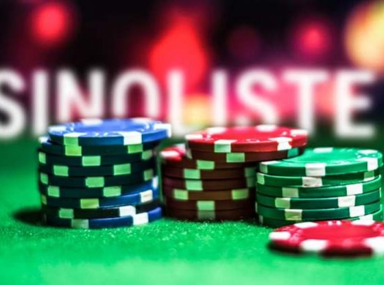 Online Gambling Real Money USA