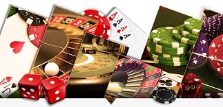 2019 Neteller Online Poker Sites & Casinos In The USA