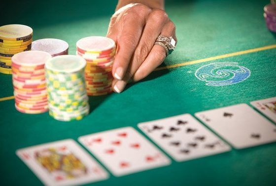 Massachusetts Casinos Support Stand-Alone Mobile Sports Betting