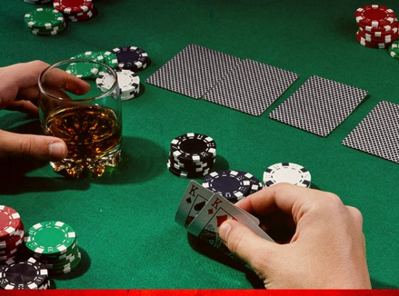 Real Money Online Casinos 2020