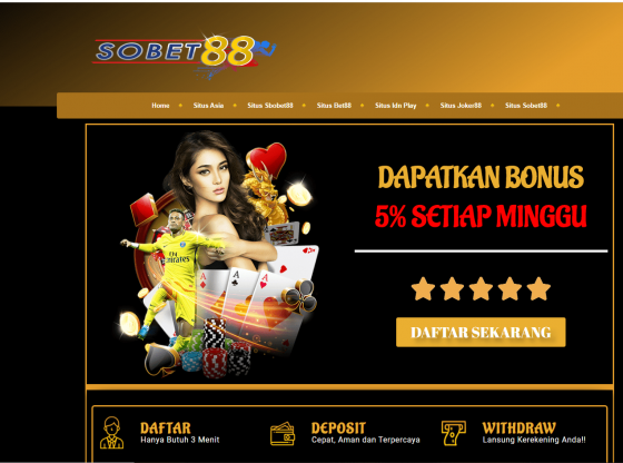Betting App Delays Launch Of Sports Betting At West